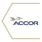 Modern-style-Accor