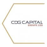 Modern-style-CDG-capital