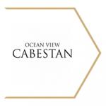 Modern-style-Cabestan