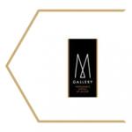 Modern-style-M-galerie