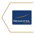 Modern-style-Novotel