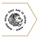 Modern-style-Royal-golf-dar-es-salam