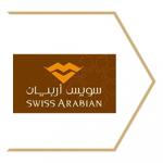 Modern-style-Swiss-Arabian