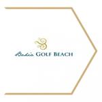 Modern-style-bakia-Gold-Beach