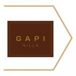 Modern-style-gapi