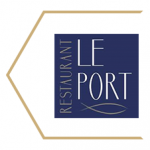 Modern-style-le-port