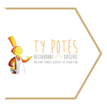 Modern-style-ty-potes